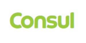 استردادات نقدية وخصومات Consul & قسائم
