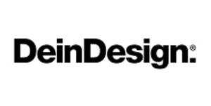 استردادات نقدية وخصومات DeinDesign. & قسائم