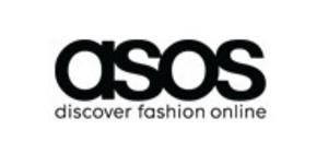 asos Cash Back, Rabatte & Coupons