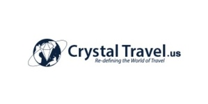 Crystal Travel.us Cash Back, Discounts & Coupons