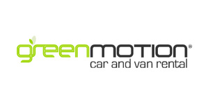 greenmotion Cash Back, Discounts & Coupons