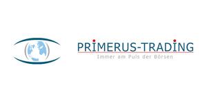 PRIMERUS-TRADING Cash Back, Descuentos & Cupones