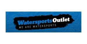 WatersportsOutlet Cash Back, Discounts & Coupons
