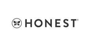 HONEST Cash Back, Discounts & Coupons