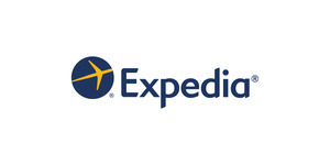 Expedia DACH Cash Back, Rabatte & Coupons