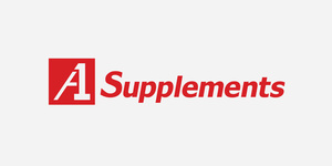 Cash Back et réductions A1Supplements & Coupons