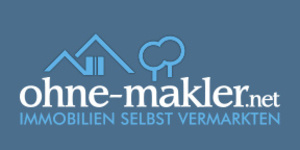 ohne-makler.net Cash Back, Rabatte & Coupons