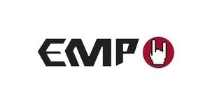 استردادات نقدية وخصومات EMP & قسائم