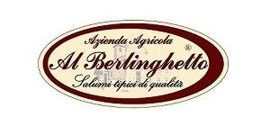 Al Berlinghetto Cash Back, Descontos & coupons