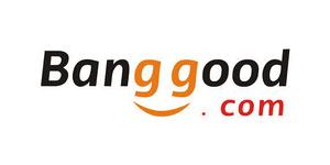 Cash Back et réductions Bang good.com & Coupons