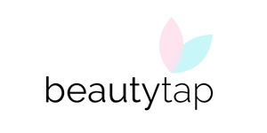 beautytap Cash Back, Rabatter & Kuponer