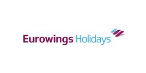 Eurowings Holidays 캐시백, 할인 혜택 & 쿠폰