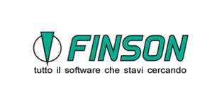 FINSON Cash Back, Descontos & coupons
