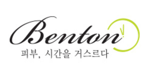 Benton Cash Back, Discounts & Coupons