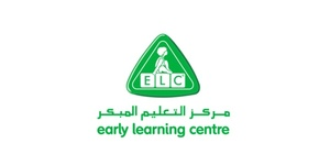 Cash Back et réductions early learning centre & Coupons