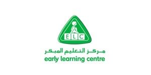 early learning centre 캐시백, 할인 혜택 & 쿠폰