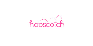 hopscotch Cash Back, Discounts & Coupons