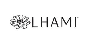 Lhami Cash Back, Rabatte & Coupons