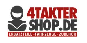 استردادات نقدية وخصومات 4TAKTER SHOP.DE & قسائم