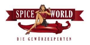 SPICE WORLD Cash Back, Descontos & coupons
