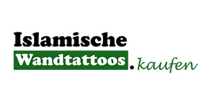 Islamische Wandtattoos.kaufen Cash Back, Descontos & coupons