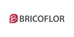 Cash Back et réductions BRICOFLOR & Coupons