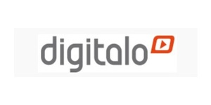 digitalo 캐시백, 할인 혜택 & 쿠폰
