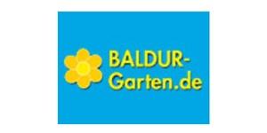 BALDUR-Garten Cash Back, Rabatte & Coupons