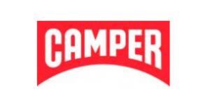 CAMPER Cash Back, Discounts & Coupons