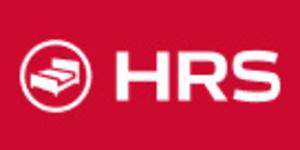 HRS Cash Back, Descontos & coupons