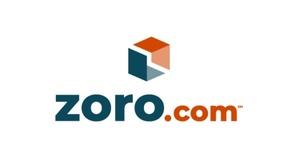 zoro.com Cash Back, Discounts & Coupons