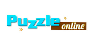 Puzzle online Cash Back, Discounts & Coupons