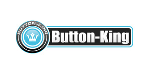 Button-King Cash Back, Rabatte & Coupons