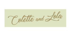 Colette & Lola Cash Back, Rabatter & Kuponer