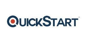 استردادات نقدية وخصومات QuickStart & قسائم