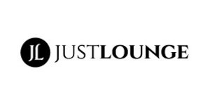 Cash Back et réductions JUSTLOUNGE & Coupons