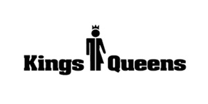 KingsQueens Cash Back, Rabatter & Kuponer