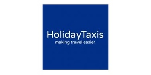 Cash Back HolidayTaxis , Sconti & Buoni Sconti