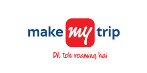 Cash Back Hotels-makemytrip.com , Sconti & Buoni Sconti