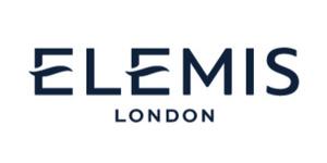 استردادات نقدية وخصومات ELEMIS & قسائم