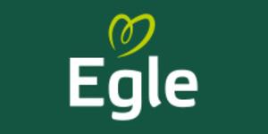 Egle Cash Back, Descuentos & Cupones