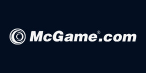 McGame.com Cash Back, Rabatte & Coupons