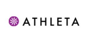 ATHLETA Cash Back, Discounts & Coupons