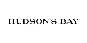 HUDSON'S BAY Cash Back, Rabatte & Coupons
