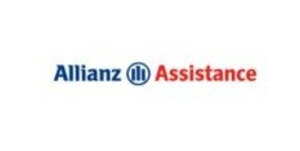 Allianz Assistance Cash Back, Descontos & coupons