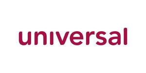 universal Cash Back, Discounts & Coupons