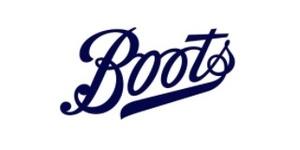 Cash Back Boots , Sconti & Buoni Sconti