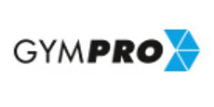 GYMPRO Cash Back, Rabatte & Coupons