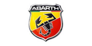 ABARTHキャッシュバック、割引 & クーポン