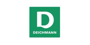 DEICHMANN Cash Back, Rabatter & Kuponer